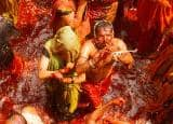 Holi 2017: Visit these places to know different forms of Holi in India