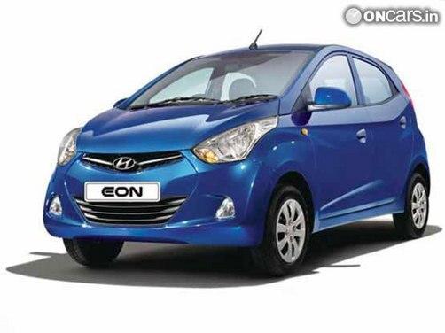 Hyundai Eon Exterior-img1
