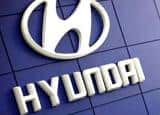 GST Effect: Hyundai Motor India announces a price hike on a selected range of its cars!