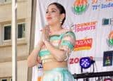 PHOTOS: India.com celebrates India Day in New York; Baahubali stars grace the grand event!