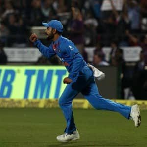 India vs England 3rd T20I: High hopes from Virat Kohli and his team