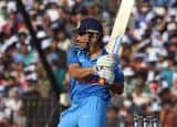 India vs England 2nd ODI: India won the match by 15 runs, take 2-0 series lead