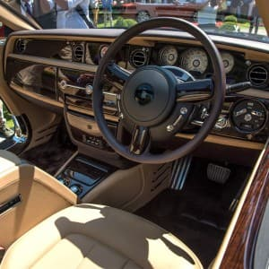 interiors of rolls royce sweptail rolls royce sweptail is world s most expensive car costing. Black Bedroom Furniture Sets. Home Design Ideas