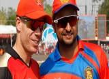 IPL 2017-Match 53 & Match 54: GL vs SRH, KKR vs MI