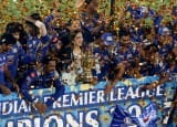 IPL 2017: Mumbai Indians vs Rising Pune Supergiant, Final