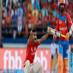 IPL 2017: Match number 26 and 27 on Super Sunday