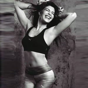 Jacqueline Fernandez hot and sexy pictures!