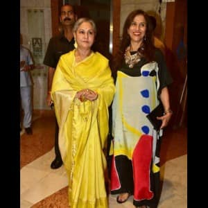 Yellow was COLOR OF THE MONTH for Bollywood divas, proof in pics