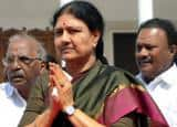 6 reasons why citizens of Tamil Nadu DO NOT want V K Sasikala as their Chief Minister!