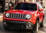 Jeep Renegade surface: Check out its expected features and specifications