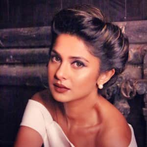Jennifer Winget birthday special: 7 pics from Beyhadh star's Instagram account proving that she is on top of the fashion rule book!