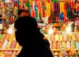 Eid-al-Adah 2018: Best Shopping Places for Eid preparations in Delhi