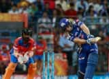 IPL 2017 on Super Sunday - MI v GL, RCB v RPS