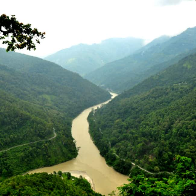 Best Places To Travel In July In India: July Is A Off Season For Darjeeling Which Offers You A