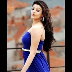 Kajal Aggarwal hot and sexy pictures