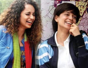 Kangana Ranaut Birthday special: Roles that no one could have pulled off better than the QUEEN