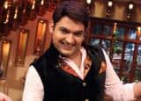 Happy Birthday Kapil Sharma: Here are 7 lesser and unknown facts about comedy king Kapil Sharma