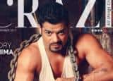 Yeh Hai Mohabbatein actor Karan Patel has the hottest body to drool over; proof in pics