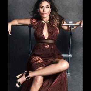 Hot and sexy photos of kareena kapoor