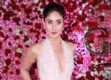 Lux Golden Rose Awards 2017: Kareena Kapoor Khan, Alia Bhatt, Katrina Kaif and other celebs glam up the red carpet