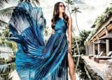 Kareena Kapoor Khan's shoot for Vogue 2018 powerfully portrays her super mom avatar