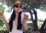 Karisma Kapoor celebrates her birthday weekend in France and shares the swoon-worthy pics!