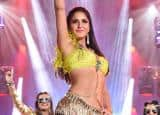Inside pics of IIFA 2017; from Katrina Kaif to A R Rahman's performance!