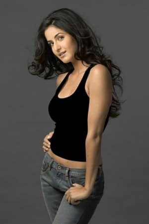 Katrina Kaif hot and sexy pictures