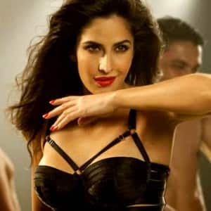 Check out Katrina Kaif's hot and sexy pictures