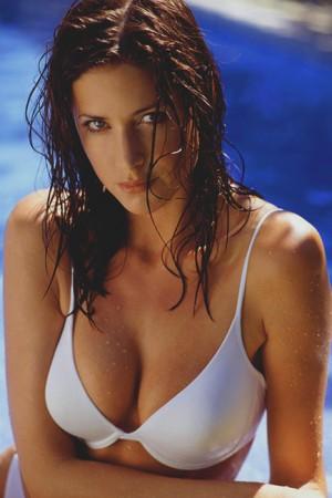 Katrina kiaf bikini