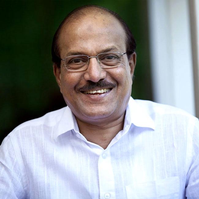 Sex Scandal Kerala 29