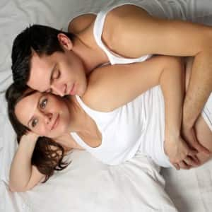Want to have sex during pregnancy? These 8 things women want in bed