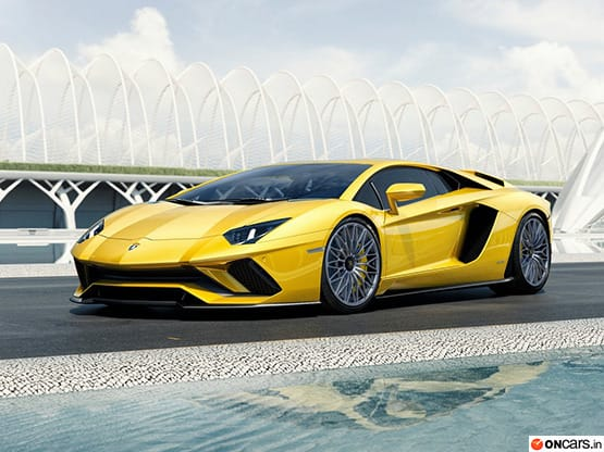 Lamborghini, an Italian auto brand has introduced the new Aventador with upgrades which makes the super car faster, sharper, and more muscular. This flagship offering has adopted the Aventador S nameplate.