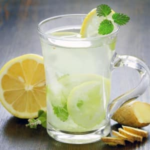 Health special: Check out 6 amazing reasons why you should start your day with hot lemon water