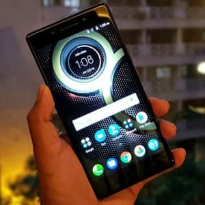 Lenovo K8 Note launched in India: Check out its features and
