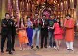 6 reasons why celebs love Kapil Sharma's comedy show over Krushna Abhishek's Comedy Nights Bachao
