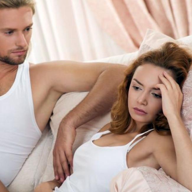 Top ten wives porno movie