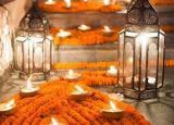Diwali 2016: Astro tips to help you increase wealth this festive season!