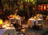 Valentines' Day special: Super romantic restaurants in Delhi for a dreamy date