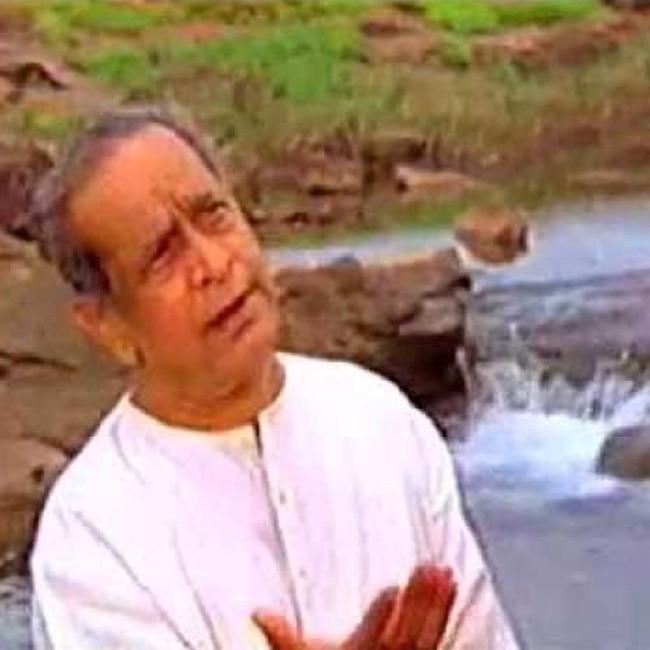 Malayalam patriotic song lyrics