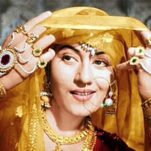 Madhubala Birthday special: 6 things new age actresses could steal from the ace actress