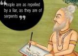 Valmiki Jayanti 2017: 9 inspirational quotes by Maharishi Valmiki from Ramayana