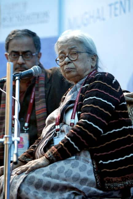 mahasweta devi rudali Rudali latest breaking news, pictures, videos, and special reports from the economic times rudali blogs, comments and archive news on economictimescom have you read these stories google honours mahasweta devi on 92nd birth anniversary.