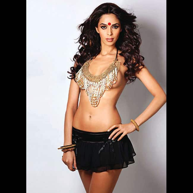 Reid obviously mallika sherawat hot pics shooting