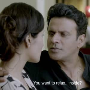 Ouch: 8 things from Manoj Bajpayee and Pooja Chopra starrer film that will leave you say WTF!