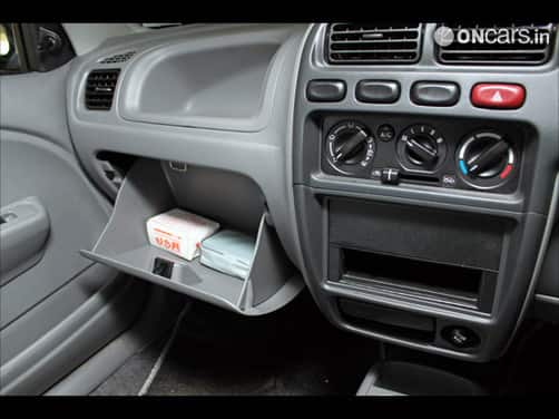 maruti suzuki alto k10 interior img3 maruti suzuki alto k10 interior photos. Black Bedroom Furniture Sets. Home Design Ideas