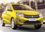 Maruti Suzuki Celerio 2017: Check out its features and specifications