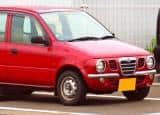 5 most unattractive cars India ever witnessed!