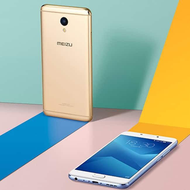meizu m5 note launched check out its specifications and. Black Bedroom Furniture Sets. Home Design Ideas