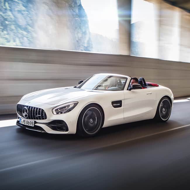 mercedes amg gt r engine mercedes amg gt r and amg gt roadster launched in india check out. Black Bedroom Furniture Sets. Home Design Ideas